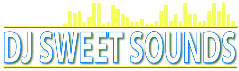 DJ Sweet Sounds