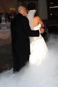 toronto wedding dj