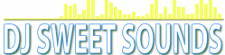 DJ Sweet Sounds Toronto DJ Services